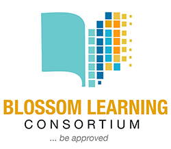 Blossom Learning UK
